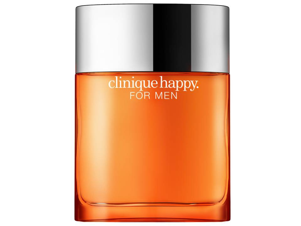 Clinique Happy Uomo  by Clinique  EDT NO TESTER 100 ML.