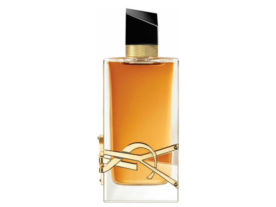 LIBRE INTENSE Donna by YSL Eau de Parfum TESTER 90 ML.