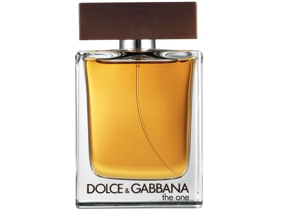 The One for Men by Dolce&Gabbana EDT  TESTER 100 ML.