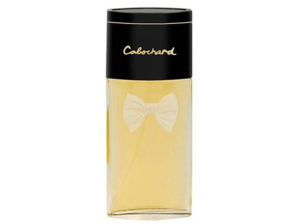Cabochard Donna by Gres Eau de Parfum NO TESTER 100  ML.